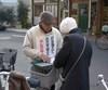 大阪泉南地域の宣伝で181人が署名