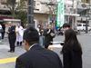「社会保障一体改革にNo!!」<静岡発>