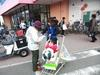 泉南20122月.JPG
