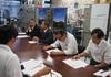 【静岡発】 7割近い業者に影響 消費税8%増税緊急調査