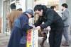 <各地の12月行動その2・写真は静岡県各界連>