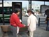 各地の各界連4月5月の行動その2<写真は京都各界連>